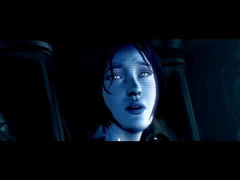 Boomerang by Imagine Dragons | Halo GMV Tribute