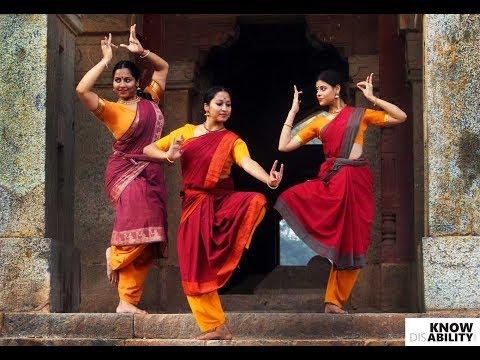 Baale - An Anthem For womanhood   Sudeep Palanad   Shruthi