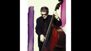 A Love Like This / Charlie Haden Quartet West - 9 - Sophisticated Ladies / 2010
