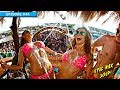 New Best Dance Music Mix 2017 | Electro & House Club Mix | By Anthony Gerrard | EDM Playlist