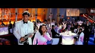 Janeman Janeman    Kaho Naa Pyaar Hai    HD    Music Video    Hrithik & Amisha $$$