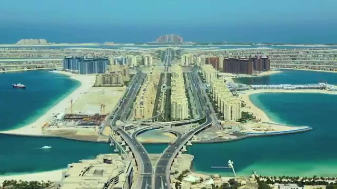 دبي-الفيديو-1
