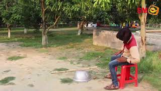 y2mate com   must watch new funny comedy videos 2019 episode 37 funny vines sm tv WJFieyAGRs4 360p