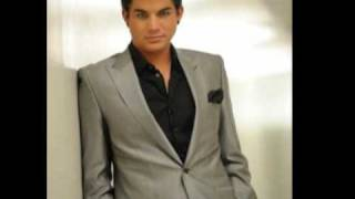 Adam Lambert - If I Can't Have You ( Best Quality )