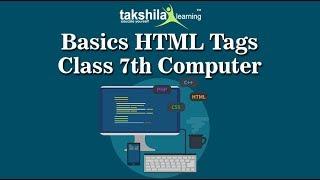 Class 7 Computer