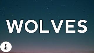 Big Sean - Wolves (Lyrics) ft. Post Malone