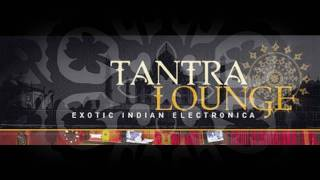 Exotic Indian Electronica Music