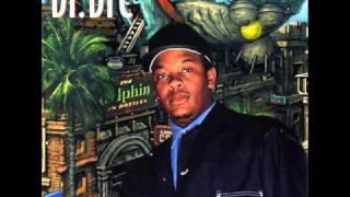 Dr Dre - World Class Remix.wmv