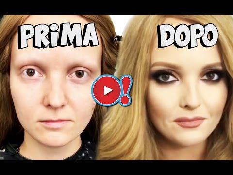 Fototerapia a pigmentazione su una faccia il prezzo