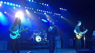 311 (Live) Gap! From the Marquee Theatre! 12/31/17 New Year's Eve Show!
