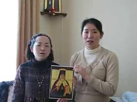 Церковь ильи в крыму