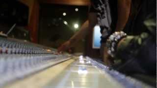 """LeToya Luckett """"Life, L♥ve & Music"""" - Webisode 2"""