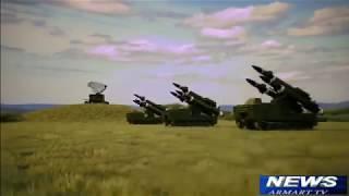Это Российское оружие может уничтожить все армии мира  16.08.2017
