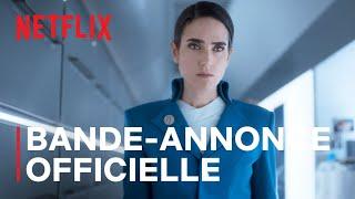 Saison 1 Trailer Netflix VOSTFR