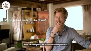 Pieter-Jan Lint:
