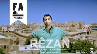 Rêzan - Bajarê Min Feat. Ferro (Official HD Video)