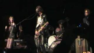 Joe Perry - Let the Music Do the Talking, Plymouth MA