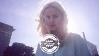 Julie Bergan - Younger (Oliver Nelson Remix)