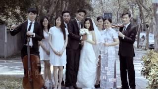 彭佳慧 Julia Peng - 大齡女子 Darling (高畫質 HD 官方完整版 MV)