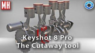keyshot pro 7.2.135 crack free download