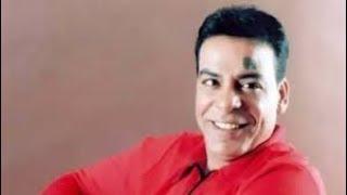 اغاني حصرية حسن الاسمر *علي مهلك * من اقدم اغانيه تحميل MP3
