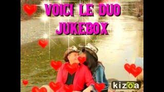 Montage Vidéo Kizoa: AU JARDIN DES ANGES PAR DUO JUKEBOX