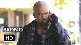"S.W.A.T. - Episode 1.18 ""Patrol"" - Promo VO"