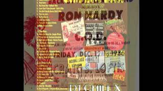 Best Classic  House Music 83 -85 - Chicago House Music - History of House Music pt 1 - by DJ Chill X