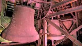 preview picture of video 'BADEN-BADEN Stiftskirche Liebfrauen - Plenum'