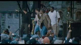 Kanye West (ft. Common & Talib Kweli) - Get Em High