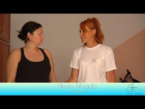 Jak budować mięśnie lub przytyć