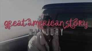 Max Jury   Great American Novel [Sub. Español | Lyrics]