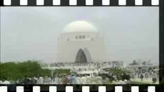 Hum Sab Ka Pakistan By 360