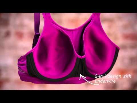 brooks bra womens plus product size comfort comforter women s running moving maia bauman