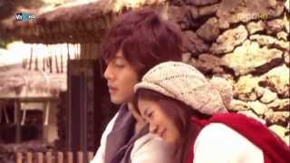 Son Aşkım İlk Yarim Can Bildiğim (Kore Klip) [HD]