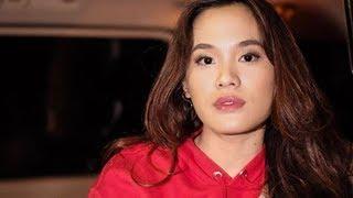 Sheryl Sheinafia Ditipu Driver Ojek Online, Begini Tanggapan Pihak Go-Jek Indonesia!