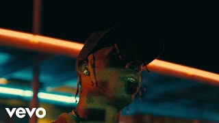 Travis Scott - SICKO MODE ft. Drake (Official Video)