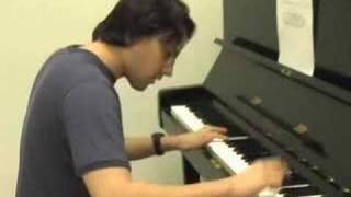 Original Composition - Nostalgia Song