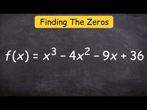 the best attitude 1f9f4 307a8 1.4 Find the zeros of the function algebraically