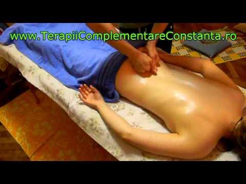 Orice tratament eficient pentru adenom de prostată