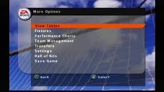 fifa 2003 ps1 rom - TH-Clip