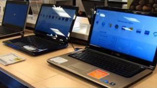 CNET Tech Review: Top laptop picks