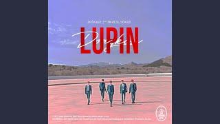 DONGKIZ - LUPIN (Inst.)