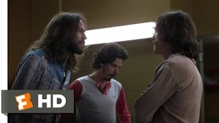 Almost Famous (6/9) Movie CLIP - The T-Shirt is Everything (2000) High Quality Mp3