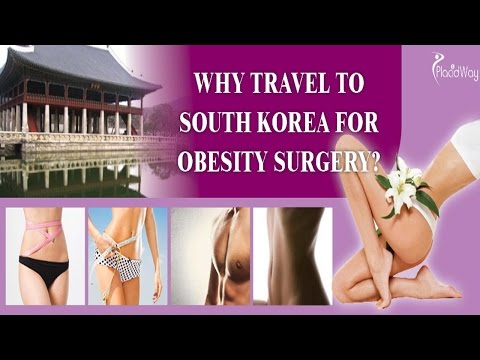 Why-travel-to-South-Korea-for-Weight-Loss-Surgery