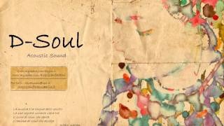 D-Soul video preview