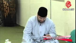 Syeikh Yasir Al- Syarqawi   Tarannum Imam Mesir Madinah Ramadhan- 6 Ramadhan 1436H