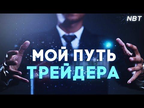 Курсы валют. форекс