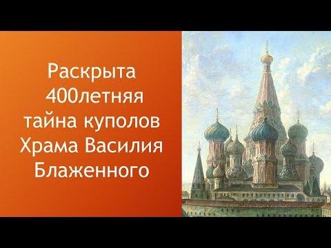Храм новомучеников в бутово у