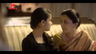 Havells Fans Mother Daughter TVC- Tamil Language